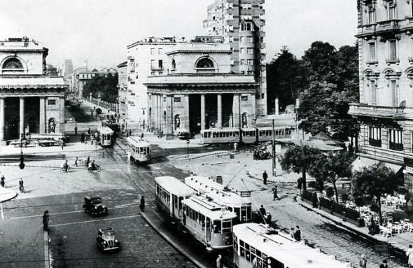 porta-venezia-1937